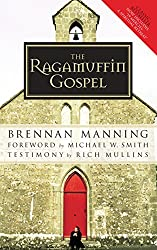 Ragamuffin Gospel
