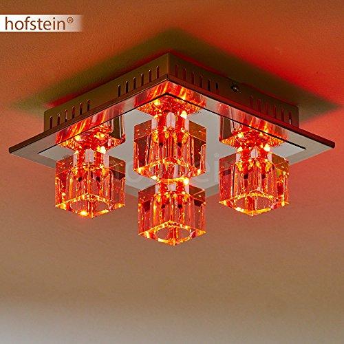 Hofstein LED Deckenleuchte - 6