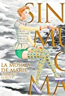 La música de Marie par Furuya
