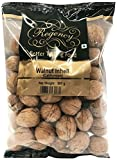 #10: Regency Walnut Inshell, 500g