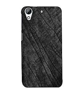 Fuson Designer Back Case Cover for HTC Desire 728 Dual Sim :: HTC Desire 728G Dual Sim (Designer theme)