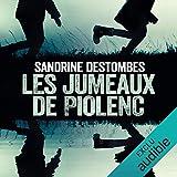 Sandrine Destombes Livres audio Audible