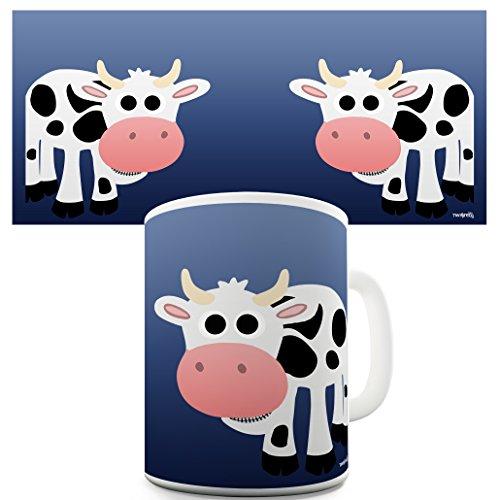 twisted-envy-dairy-mucca-divertente-tazza-in-ceramica
