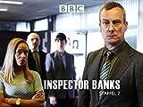Inspector Banks - Staffel 2 [dt./OV]