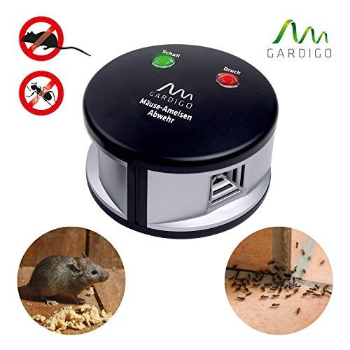 gardigo-trappola-per-topi-e-formiche-contro-i-parassiti-in-casa-difesa-ecologica-contro-topi-formich