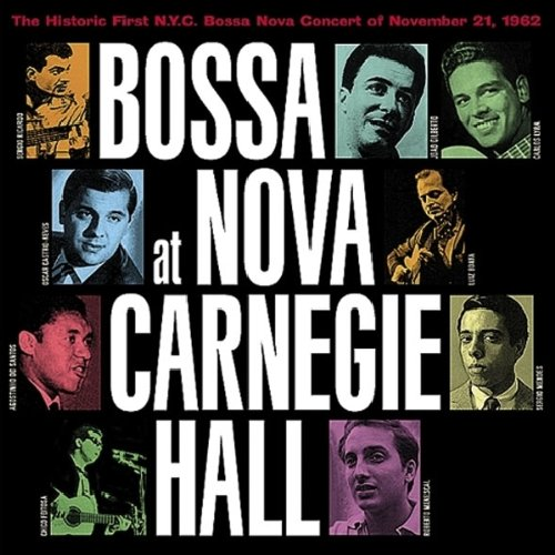 bossa-nova-at-carnegie-hall