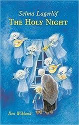 Holy Night by Selma Lagerlof (2004-08-01)