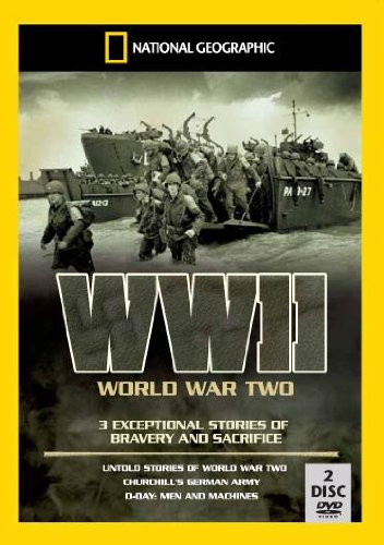national-geographic-wwii-collection-untold-stories-churchills-german-army-d-day-men-and-machines-dvd