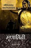 Mrinalini (Hindi Edition)