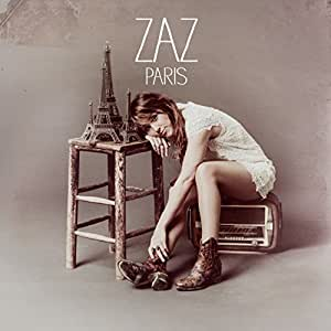 Paris (Edition standard)