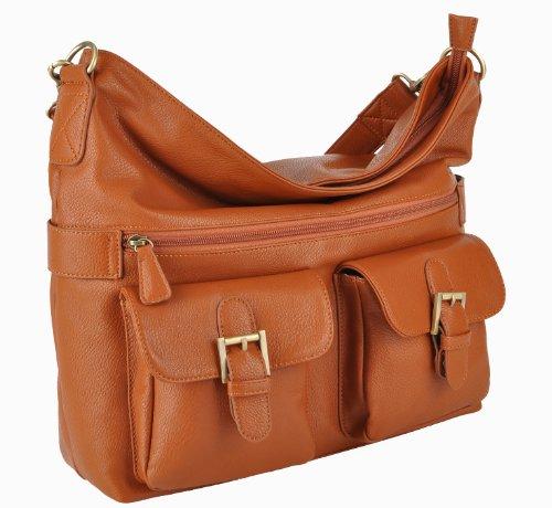 gracie-butterscotch-camera-bag