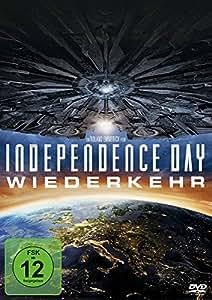 Independence Day Wiederkehr Streamcloud
