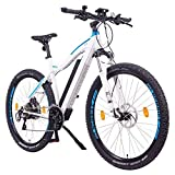 E-Bike Mountainbike 250 Watt