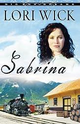 Sabrina (Big Sky Dreams)