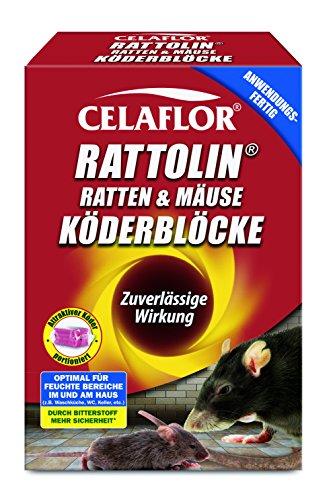 celaflor-7518-rattolin-ratten-und-mause-koderblocke-400-g