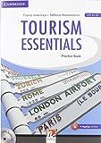 Tourism essentials. Per le Scuole superiori. Con CD Audio