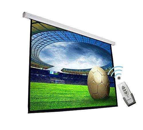 Phoenix Technologies PHPANTALLA-ELEC200 pantalla proyección