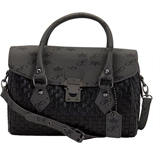 paris-hilton-clothing-accessories-herren-schultertasche-schwarz-schwarz