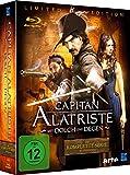 Capitan Alatriste Mit Dolch kostenlos online stream