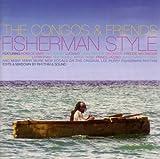 "Afficher ""Fisherman style"""