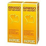 51%2B9QJKmqUL. SL160  - Ginkgo für zahlreiche Anwendungen
