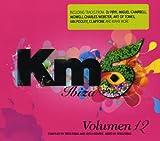 Km5 Ibiza Vol.12