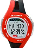 Best Mio Heart Monitors - Mio Drive Petite Heart Rate Monitor Review