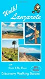 Walk! Lanzarote
