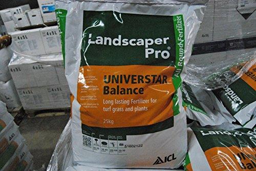 concime-universale-a-cessione-controllata-universtar-confezione-da-25-kg