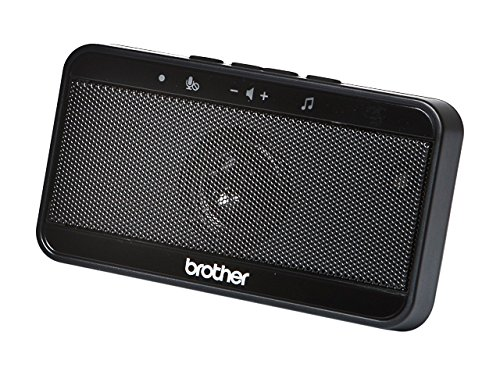 Brother VT1000UH1 Mobiles Mikrofon