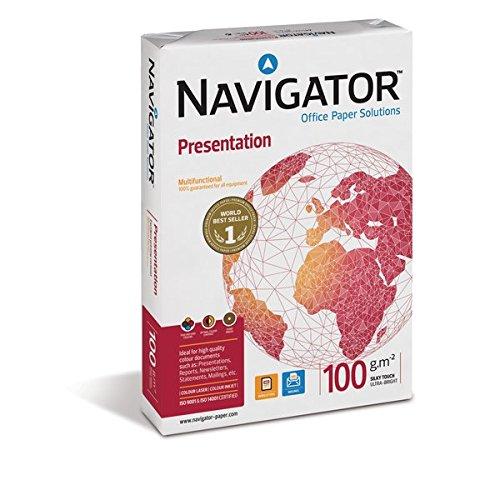 navigator-presentation-100gm-2-confezione-da-5-x-500-fogli