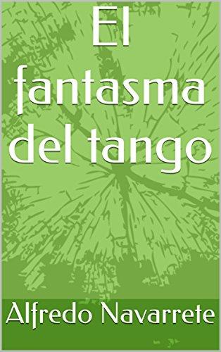 El fantasma del tango