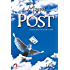 Pigeon Post (English Edition)