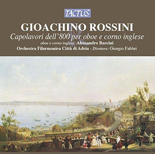 Musik Für Oboe und Englischhorn Um 1800 1800 Video