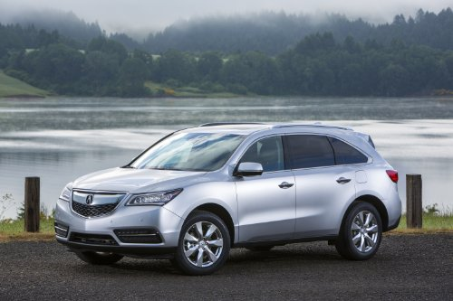 classic-and-muscle-car-ads-and-car-art-acura-mdx-2014-car-art-poster-print-on-10-mil-archival-satin-