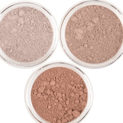 honeypie-minerals-mineral-eyeshadow-neutral-collection-set-3-x-1g-mushroom-latte-and-chocolate-brown