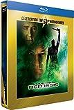 Star Trek : Nemesis [50ème anniversaire Star Trek - Édition boîtier SteelBook]