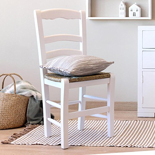 nair-chaise-blanche-bois-42x40x93-cm-couleur-blanc