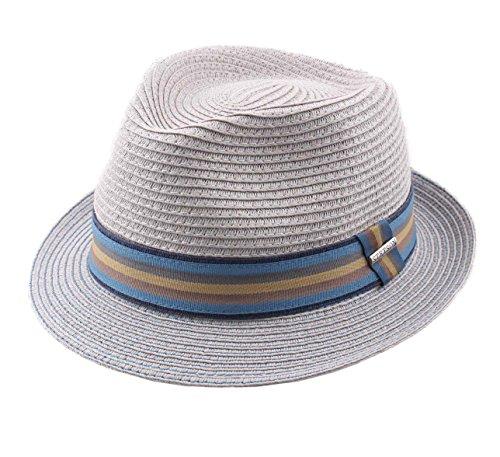 stetson-cappello-trilby-uomo-trilby-toyo-size-l-gris-33