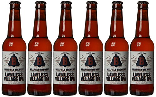 bellfield-brewery-lawless-village-ipa-gluten-free-beer-6-x-330-ml