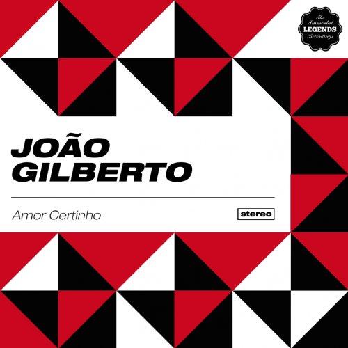 Musique Originale du Carnaval de Rio