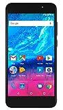 Archos Core 55P 16GB Smartphone LTE Android 7 5,5