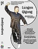 Qigong Komplett-Paket - 4 DVDs zum Preis von 3 Test