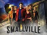 Smallville - Season 9 [OV]