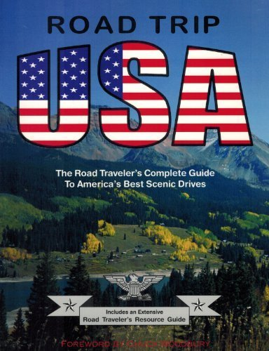 road-trip-u-s-a-the-road-travelers-complete-guide-to-americas-best-scenic-drives-1994-10-04