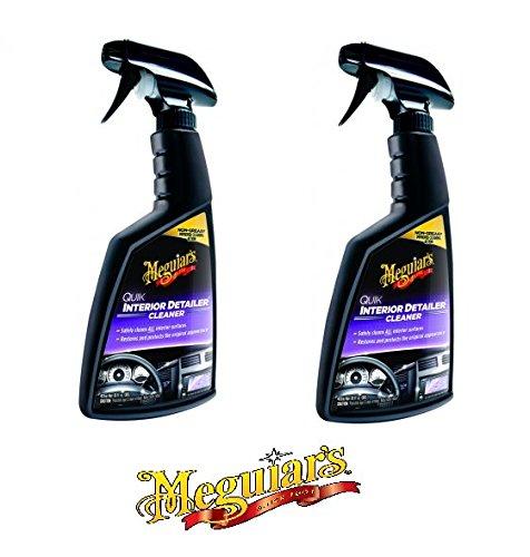 praktisches-set-2-x-473-ml-meguiars-innenraum-reiniger-spray-quik-detailer-interior-premium-autopfle