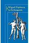 https://libros.plus/la-fea-burguesia/