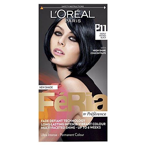 loreal-paris-feria-p11-deeply-wicked-black