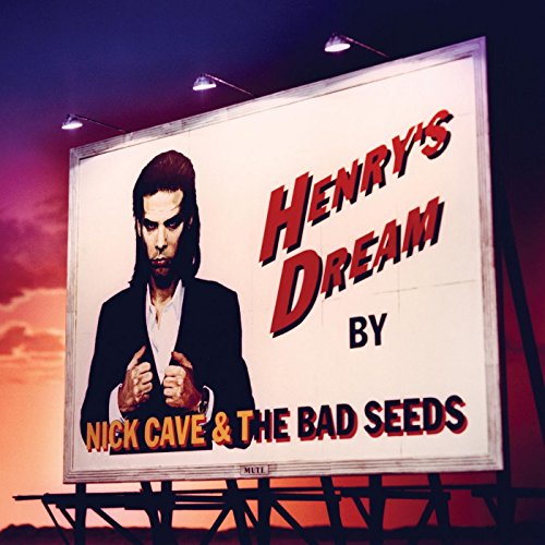 Henry's Dream (2010 Remastered Version) [Explicit]