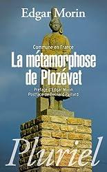 Commune en France: La métamorphose de Plozévet